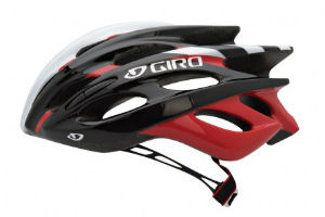 Giro Prolight review