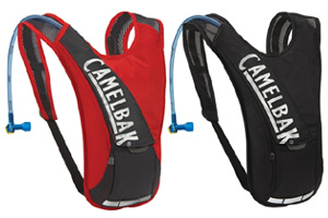 camelbak hydrobak