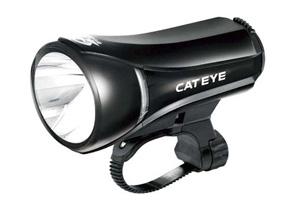 cateye HL-EL530