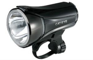 Cateye HL-EL530 LED Front Light