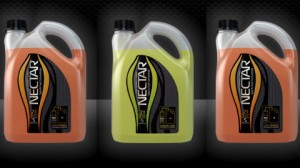 Nectar Sports Fuel
