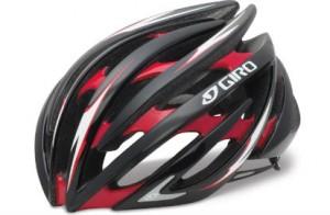 Giro Aeon