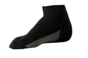 SealSkinz Waterproof Thin Socklet