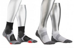 Falke Socks