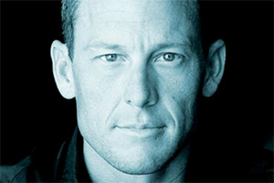 It�s Not About the Bike � Lance Armstrong Book Review Best Cycling Books