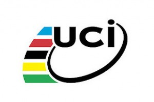 UCI in talks for Cycling World Series