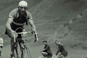 Road to Valour � Aili and Andres McConnon Book Review Best Cycling Books