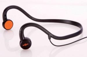 AfterShokz Sportz 2 Headphones