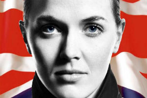 Between the Lines – Victoria Pendleton and Donald McRae Book Review Best Cycling Books