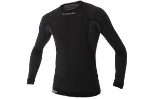 Altura thermocool base layer long sleeve top rated best