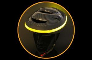 Angel Cycle Helmet