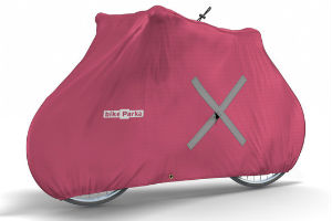 BikeParka Cycle Covers Review