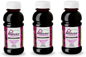 BeetActive Concentrate