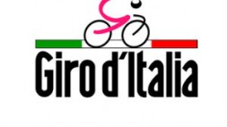 Giro d&#039;Italia 2013