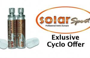 Solarsport