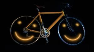 cycling_safety_main