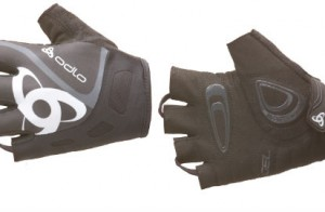 Odlo Endurance Short Gloves