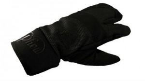 phew_glove2