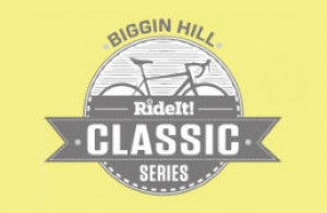 Evans Cycles Sportive RideIt! Biggin Hill