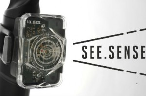 See Sense