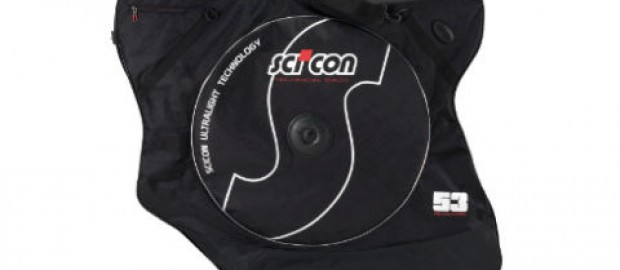 Scicon AeroComfort 2.0