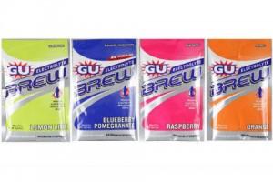 gu_electrolyte_brew
