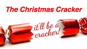 The Christmas Cracker
