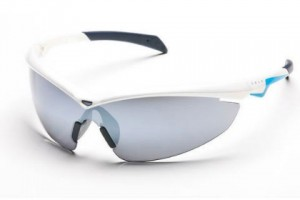 Orao Griffith Sunglasses