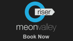 Meon Valley Riser