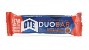 OTE Duo Bar