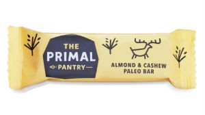Primal Panty Bars