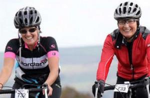 Tour Ride Sportive 2015
