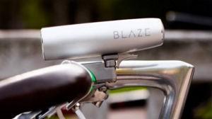 Blaze Laserlight Review